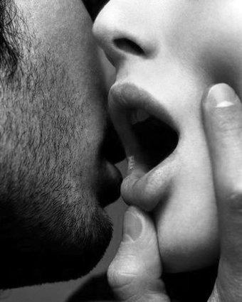 amore baci. amore baci.